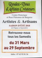 Rendez-vous d'artistes créateurs , Ruiz Marie Sculpteur